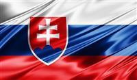 Slovacka na 3 meseca. 3,5e cisto po sat.