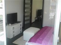Lux apartments www.smestaj.me