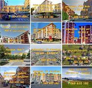 ALFA Nekretnine - Podgorica