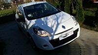 Renault Clio dci -09