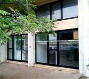 Poslovni prostor u centru Bara