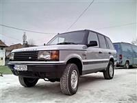 Land Range Rover dse -97
