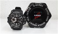 Casio G Shock najbolja replika