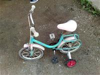 Biciklo za djecu