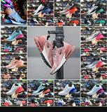Nike Air max270 originalni modeli