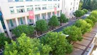 Renta stan Podgorica Renta apartman u centru