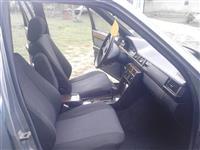 Mercedes 300 - 92