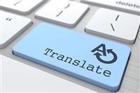 Potrebni Slovacki prevodioci!!!