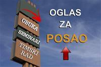 SIGURAN POSAO OD KUĆE - Timski Rad, Seminari...