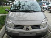 Renault  Grand Scenic cdi