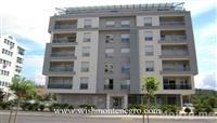 Stanovi na dan Podgorica renta stan apartmani