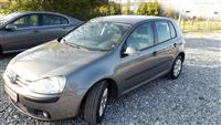 VW Golf 5 1.9 TDI 77KW