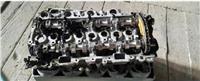 Peugeot 307 1.6 16 ventila. U ekstra stanju.