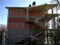 Sve vrste gradjevinski radova