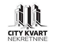 Prodajem zemljiste 2050 m2, Gornja Gorica
