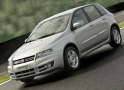 VIP taxi-Kotor PJ:agencija za nekretnine
