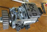 Bos pumpa Audi Passat 2.5tdi