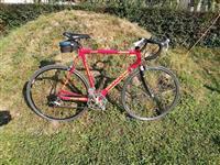 Trkačko biciklo KANNONDALE