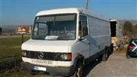 Mercedes Benz  609 -94