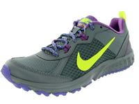 Nike women's wild trail running shoes