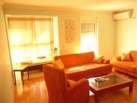 Apartmans Double Room Budva