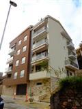 Cetri stana u novoizgradjenoj zgradi u Becicima