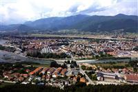 Plac od 16 ari u Berane