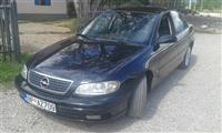 Opel Omega -03  super stanju kao nova