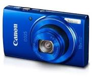 Canon 155