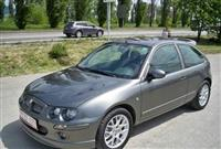 Rover - 25 MG ZR