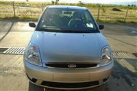 Ford  Fiesta TDCi -03
