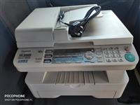 Stampac Panasonic