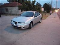 ALFA ROMEO 156 1.9 jtd -99