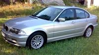 BMW 318i (E46) -00