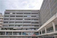 Stan 84 m2, nalazi se na drugom spratu u Maxi