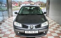 Renault Megane dci -06