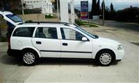 Opel Astra -01