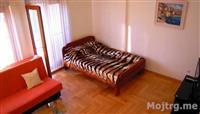 Renta stanovi Podgorica renta apartmani izdavanje