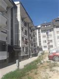 Prodajem stan u Pljevljima