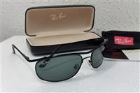 Ray Ban Expedition model