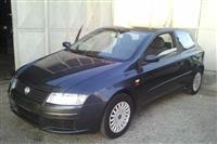 Fiat - Stilo