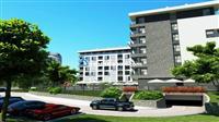 Stanovi na dan Podgorica rentiranje apartmana