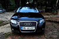 Audi A3 TDI -06