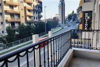Nov jednosoban stan u Budvi