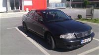 Audi A4 T -95