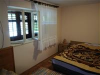 Trokrevetni apartman u Kotoru, Dobrota