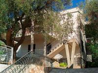 Crna Gora,SUTOMORE,apartmani i sobe
