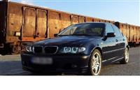 BMW - 320