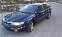 Renault Laguna 1,9 dci -02