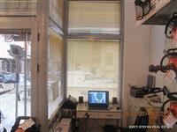 Poslovni prostor povrsine 31 m2 na obilaznici